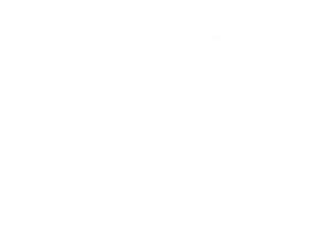 Jong-Logo-(white)